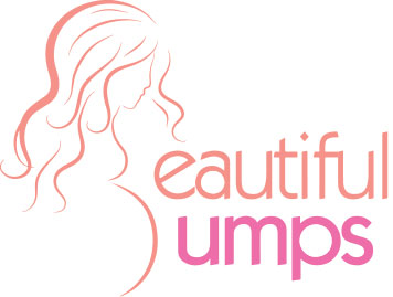 Beautiful Bumps Agency